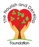 The Nourish and Develop Foundation