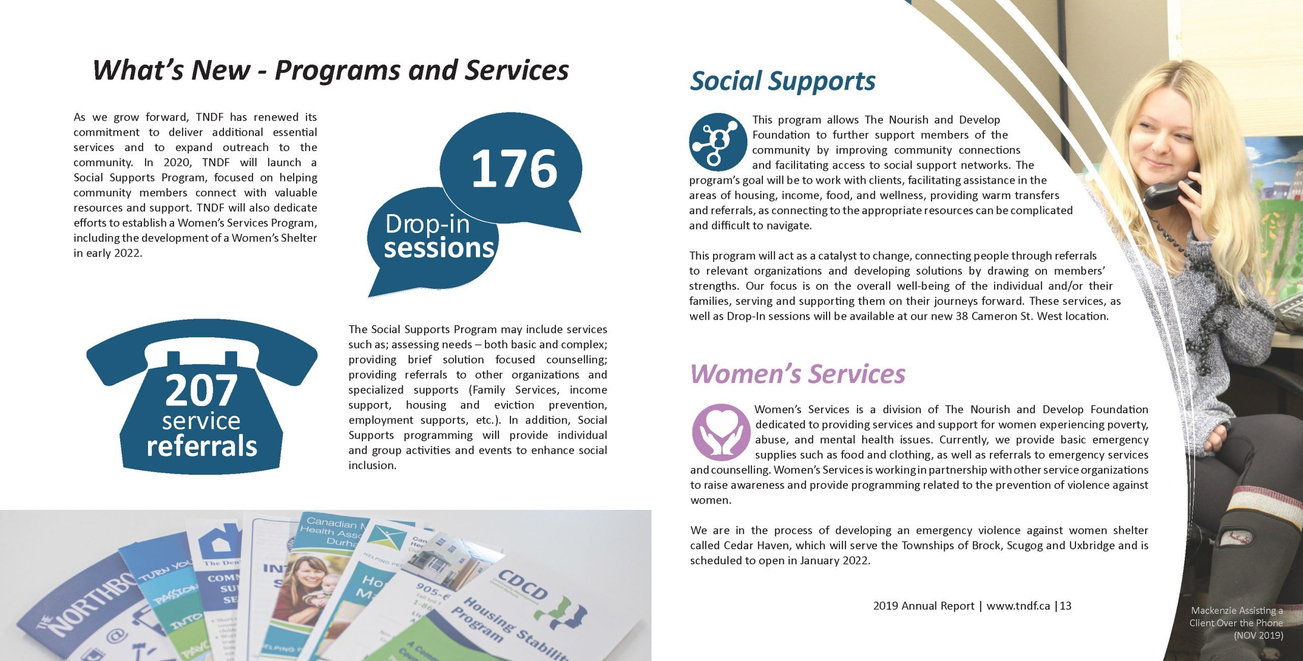 Annual Report 2019 Page 7 (same as Annual Report Download)