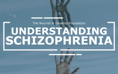 #MentalHealthMonday: Understanding Schizophrenia